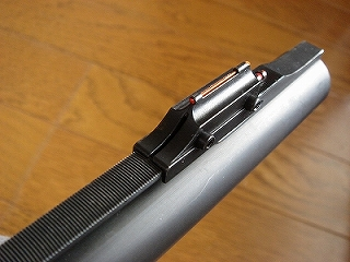 Benelli M3 FrontSight1.jpg