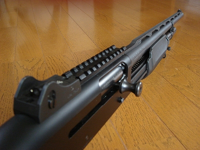 Benelli M3&26'barrel.jpg