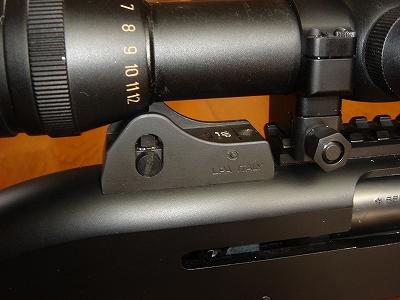 Benelli M3&Scope2.jpg