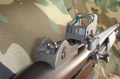 larue tactical lt-624.jpg